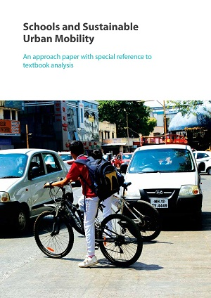 FINAL-School-Urban-Mobility-Report